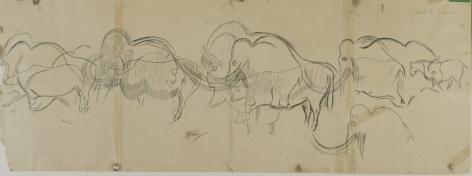 font de gaume mamoth picture_fichier_fr_mnhn_54_1908